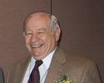 Gene Weiner