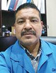 Gerardo Ruelas