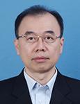 Hom Ming Chang