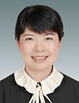 Yang Hua