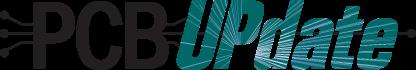 PCB UPdate logo